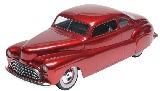 Revell 854253 1:25 1948 Ford Custom Coupe
