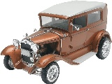 Revell 854259 31 Ford Model A Rat Rod