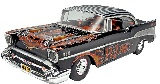 Revell 854306 57 Chevy Bel Air