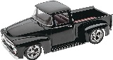 Revell 854426 Ford FD-100 Pickup