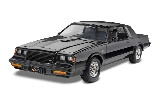 Revell 854495 Buick Grand National 2n1