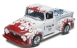 Revell 854914 1:25 56 Ford F 100