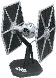 Revell 855092 Star Wars TIE Fighter