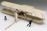 Revell 855243 Wright Flyer First Powered Flight