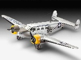 Revell 03966 C-45F Expeditor