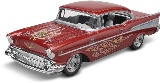 Revell 8512225 Chevy Bel Air