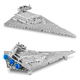 Revell 851638 Star Wars Imperial Star Destroyer Rogue One