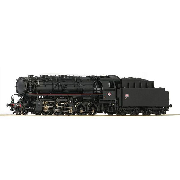 Roco 62144 SNCF Steam Locomotive
