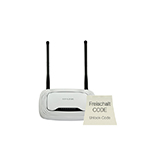 Roco 10814 Z21 Wifi Package