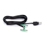 Roco 61190 Feed-in Power Element For Digital DCC Operation