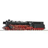 Roco 72136 DB Steam Locomotive