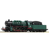 Roco 72146 Steam Locomotive Class 25