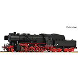 Roco 72189 DR Steam Locomotive