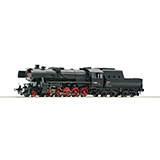 Roco 72226 CSD Steam Locomotive Class 555