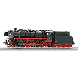 Roco 72238 DB Steam Locomotive Class 043