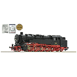 Roco 72265 DRG Steam Locomotive