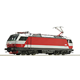 Roco 72474 Electric Locomotive 1014 005 OBB DC