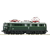 Roco 73223 Electric Locomotive class 1110 OBB DC