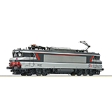 Roco 73882 SNCF Electric Locomotive Multiservice DC