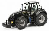 Schuco 450777300 Deutz-Fahr 9340 TTV Warrior