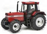 Schuco 450781100 Case IH 1455 XL