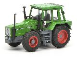 Schuco 452641600 Fendt Favorit 622 LS Green