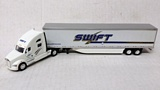 Trucks N Stuff SPT3003 American Trailer 53 ft Reefer Van