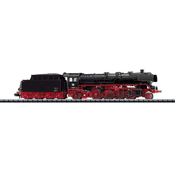 MiniTrix 12419 Freight Locomotive with Tender BR 41 DB