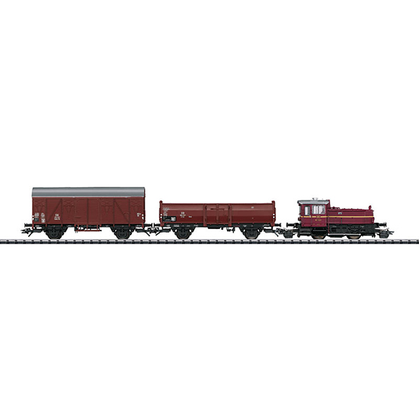 Trix 21340 Train Set