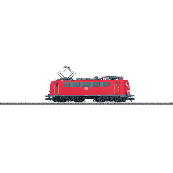 Trix 22143 Electric Locomotive