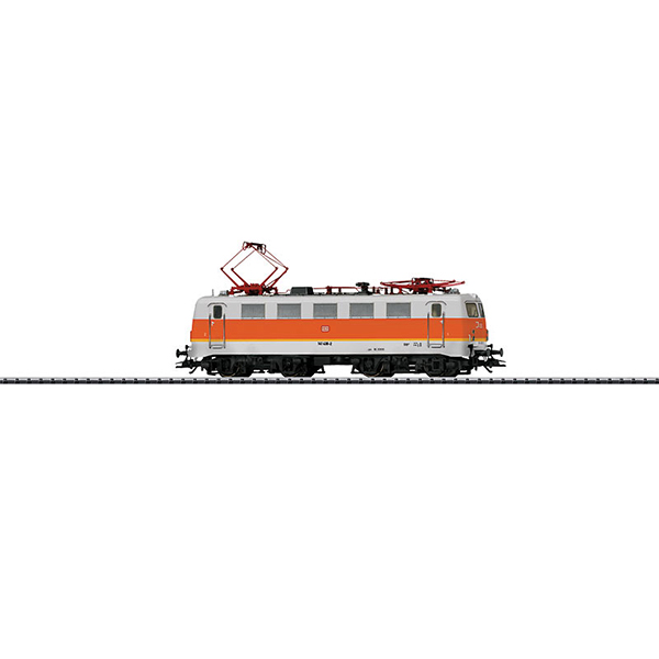 Trix 22170 Electric Locomotive BR 141 DB
