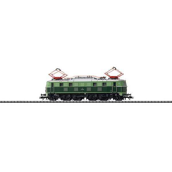 Trix 22348 Electric Locomotive Reihe E 18 OBB