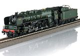 Trix 22913 EST Class 13 Express Train Steam Locomotive