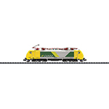 MiniTrix 12164 General-Purpose Electric Locomotive ES 64 F4 FN Cargo