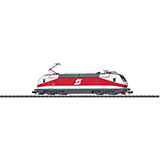 MiniTrix 12170 Electric Locomotive Reihe 1012 OBB