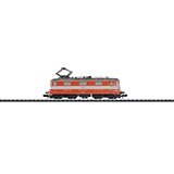 MiniTrix 12335 Electric Locomotive Serie Re 4-4 II