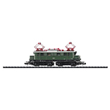 MiniTrix 12353 Electric Locomotive BR 144 DB