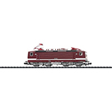MiniTrix 12364 Electric Locomotive BR 243 DR