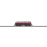 MiniTrix 12461 Diesel Locomotive BR V 160 DB