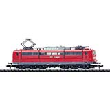 MiniTrix 12530 Electric Locomotive BR 151 DB