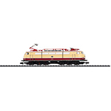 MiniTrix 12590 Electric Locomotive BR 103 DB