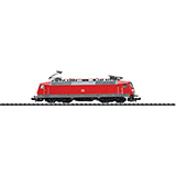 MiniTrix 12591 Electric Locomotive BR 120 DB AG
