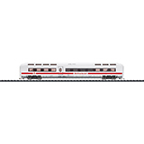 MiniTrix 15841 InterCity Express Intermediate Car ICE 1 Zwischenwagen