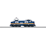 Trix 22149 Electric Locomotive