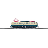 Trix 22151 Electric Locomotive