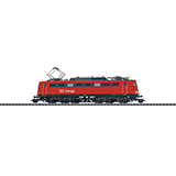 Trix 22154 Electric Locomotive BR 150 DB