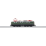 Trix 22155 Electric Locomotive BR 50 DB