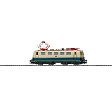 Trix 22171 Electric Locomotive BR 141 DB