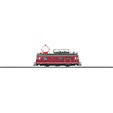 Trix 22215 Powered Catenary Maintenance Car TVT 6219 Esn DB