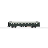 Trix 23383 Express Train Passenger Car AB4u DB